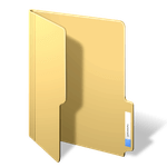 folder_icon_i_by_ishicute-d5rnde0