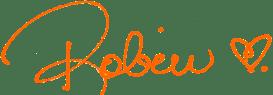 robin hallett intuitive healer and spiritual teacher