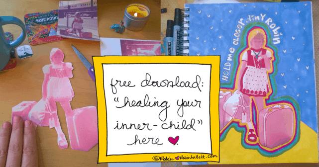 inner-child-free-download