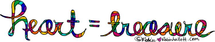 Rainbow-heart-=-treasure