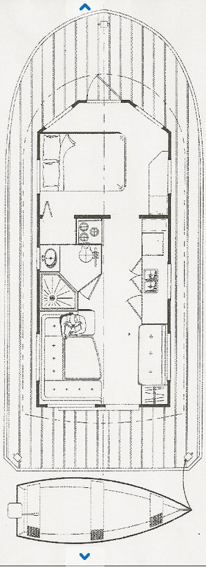 Charles-Andrew-cabin-and-deck-layout