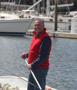 Are you ready for the boating season?