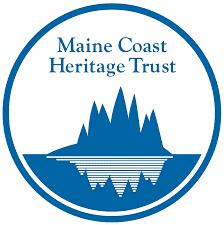 Maine Coast Heritage Trust Lecture