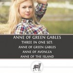Anne-of-Green-Gables-150x150
