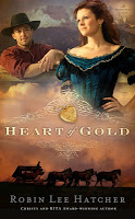 35-Heart of Gold-600h