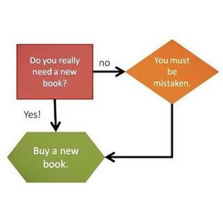 Buy a Book