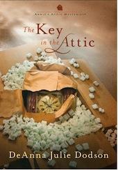 Key in the Attic