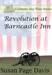 Revolution at Barncastle