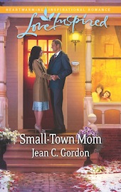 small-townmom