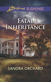 Fatal Inheritance