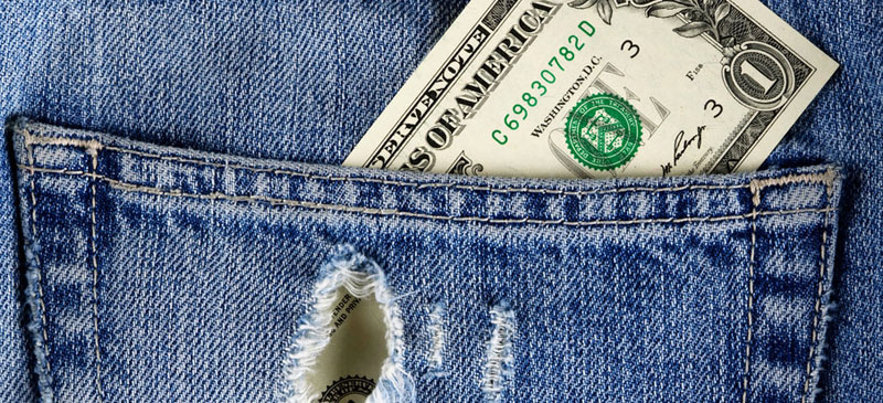 Uang. Sumber gambar.