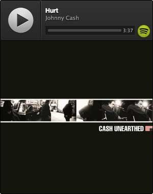 Johny-Cash
