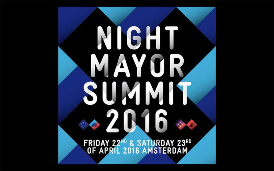 Night-Mayor-Summit