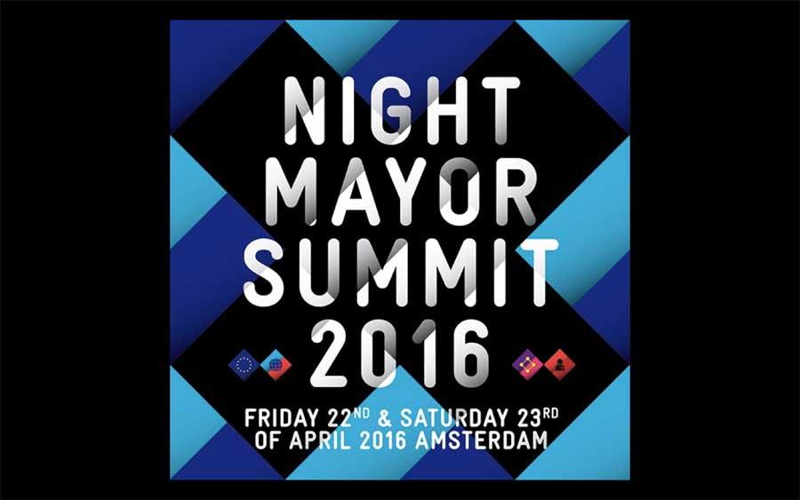 Night-Mayor-Summit