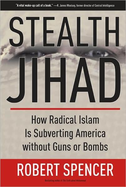 stealth_jihad
