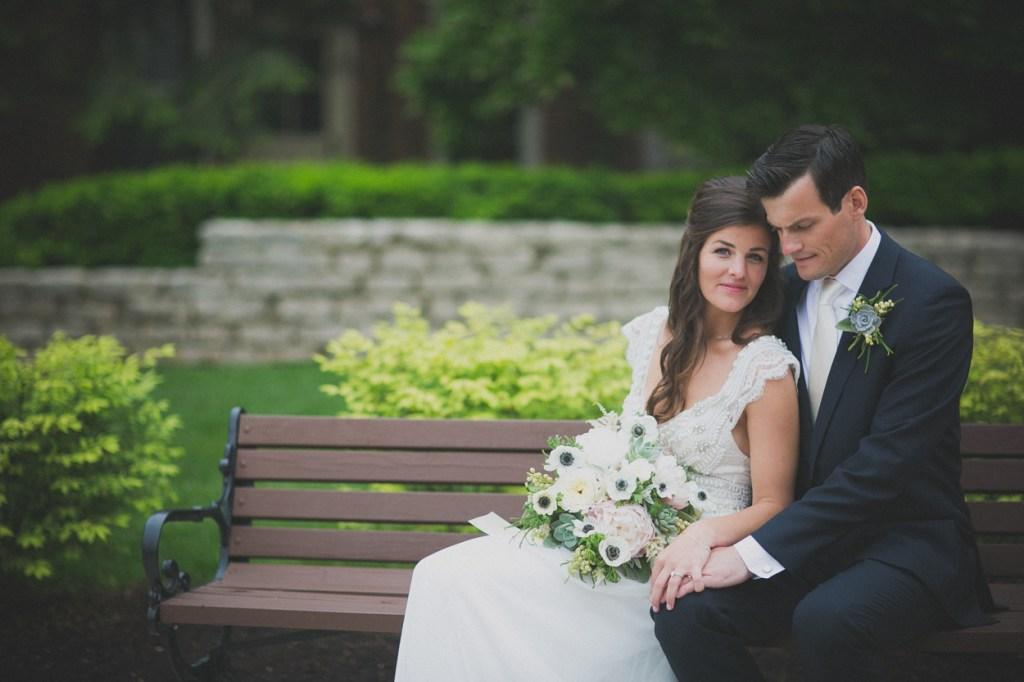 Robin McKerrell cincinnati wedding photographer-13
