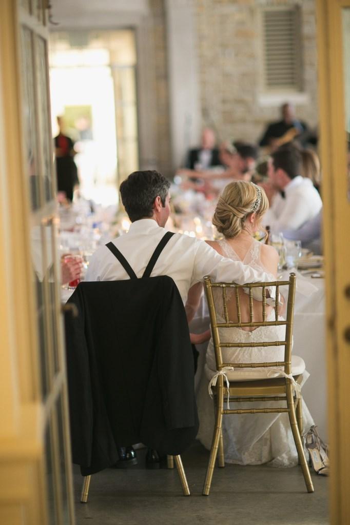 Robin McKerrell cincinnati wedding photographer-16