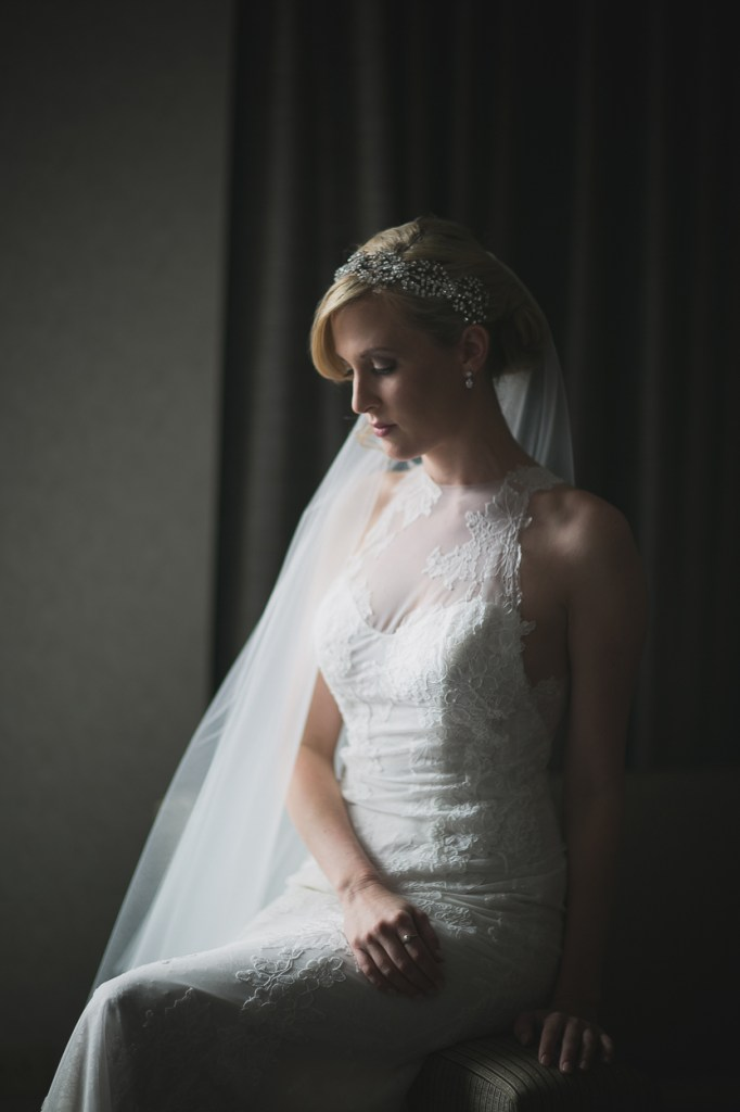 Robin McKerrell cincinnati wedding photographer-5