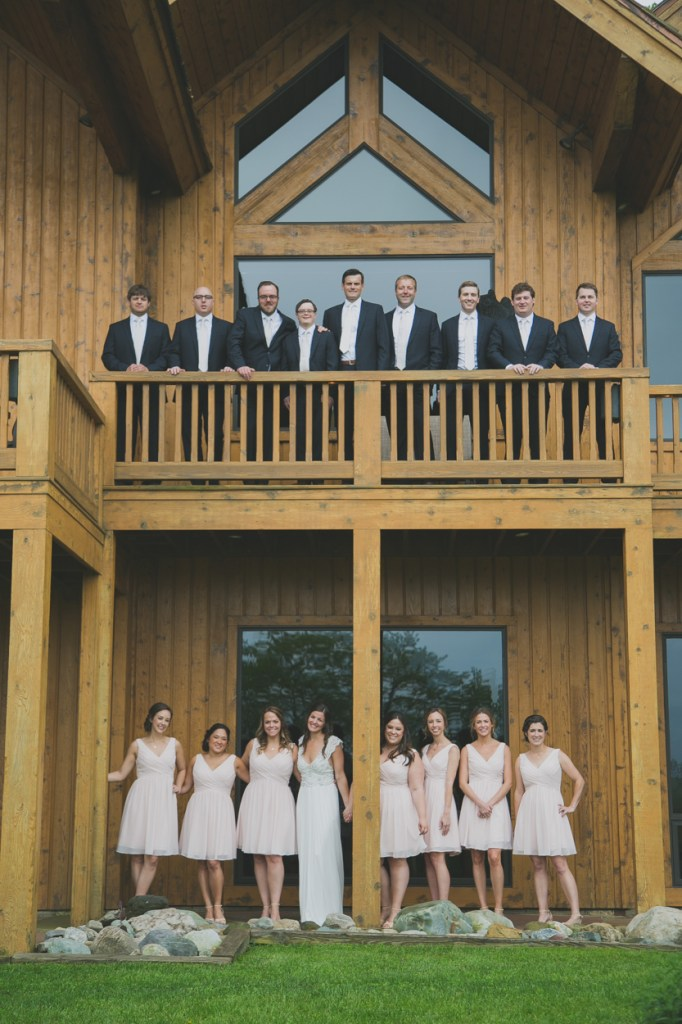 Robin McKerrell cincinnati wedding photographer-7