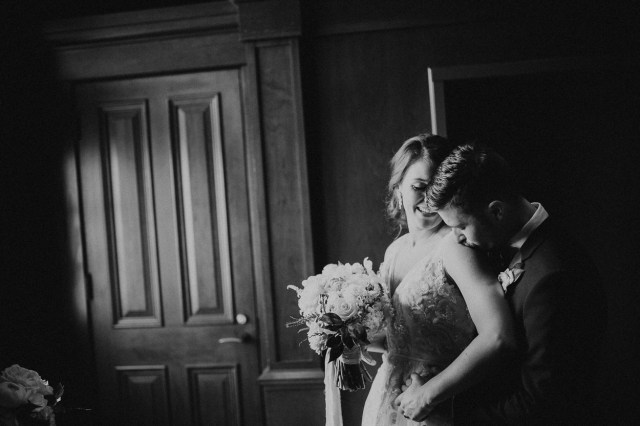 cincinnati wedding photography the renaissance-17