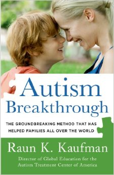 autism-breakthrough