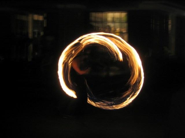 2007 4