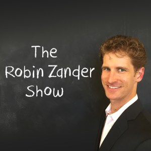 Robin_Podcast_Image