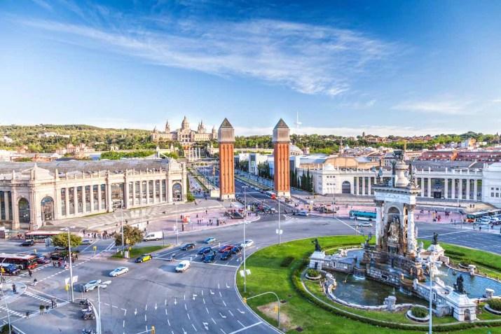 Вид_на_центр_Барселоны,_Испания