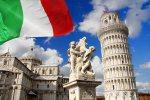 Тур по Италии «MOONRISE» из Кишинева