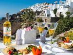 Греция 2017 из Кишинева по уникальным ценам