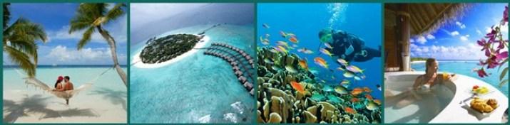 maldives-from-chisinau
