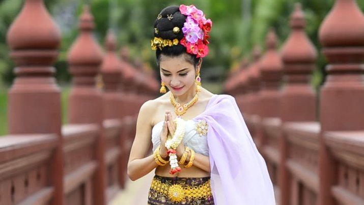 thailand-resort-pattaya