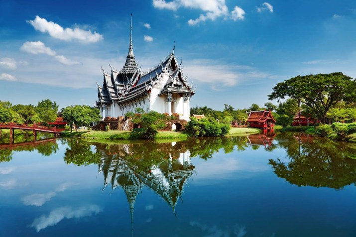 thailand-resort-pattaya1