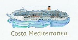costa-mediterranea-from-chisinau2