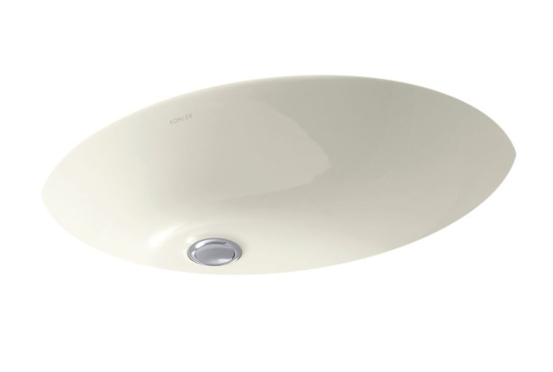robinson lighting bath
