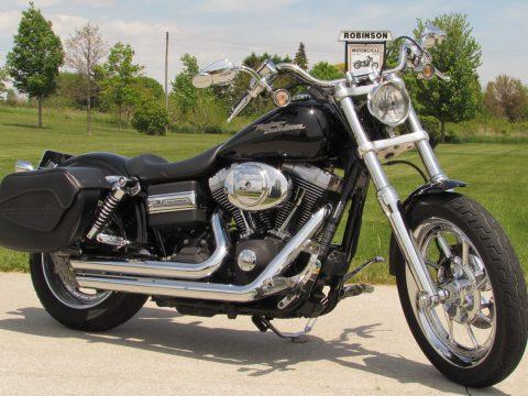 2006 Harley-Davidson Street Bob  - $6,500 in Customizing - ONLY $30 Week