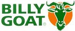 Robinsons Hardware and Rental offers Billy Goat parts in Framingham and Hudson