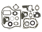 Robinsons hardware and rental in Framingham and Hudson offers gasket kits