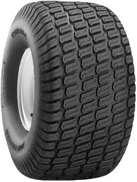 Robinsons hardware and rental in Framingham and Hudson offers tires, wheels and rims