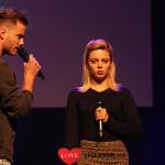 Seizoenpresentatie DommelGraaf & Cornelissen Entertainment