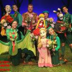 Première – De Efteling Musical Sprookjesboom
