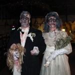 Halloween Toverland