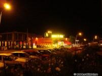 Supermarketul Billa din Petroșani