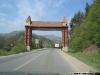 Călătorie de la Alba Iulia la Beiuș