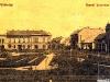 Poze vechi din Petroșani