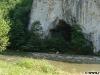 Peștera Ungurul Mare