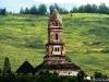 Biserica de rit bizantin din Densuș