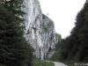 Cheile Roșiei (Munții Șureanu)