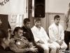 Echipa paralimpică pentru Rio