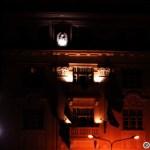 08. Alte vremuri, aceiasi oameni in Piata Unirii din Cluj la lansarea lampioanelor
